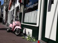 OM wil hogere straf voor dodelijke steekpartij Nijmeegs café: 9 jaar cel en tbs