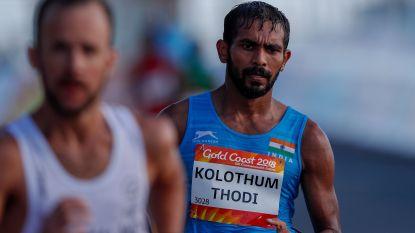 Twee Indiase atleten naar huis gestuurd voor overtreden van dopingreglement op Commonwealth Games