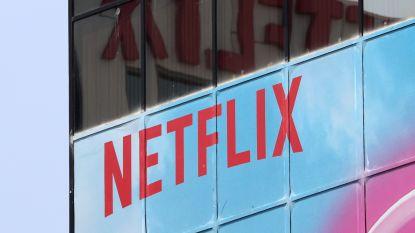 Netflix drijgt Europees offensief op en opent bureau in Brussel