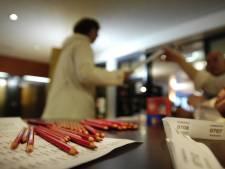 Gegroeide wijk De Hoef in Heesch krijgt eigen stembureau