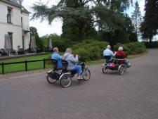 Welfare Esbeek neemt ouderen voor laatste keer mee op reis, 'Ik ga deze vakanties geweldig missen'