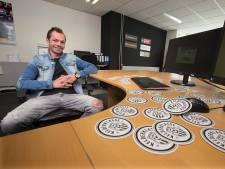 De Kelderklasse: hét podium voor een voetballer om like-kanon te worden