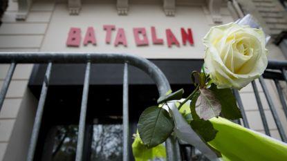 """Trailer """"November 13 - Attack on Paris"""": Netflix komt met docu over aanslagen"""