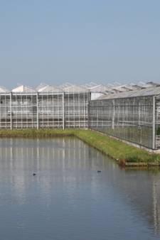 Samenwerken voor beter gietwater in Flevoland