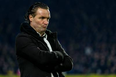 FC Groningen nieuws
