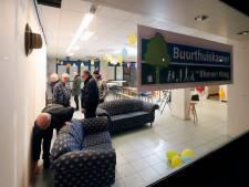 Gezondheidscentrum Rhenen verbaasd over onderzoek nieuwe locatie