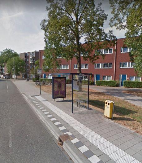 900 handtekeningen tegen opheffen lijn 4 door Zuilense Schaakwijk