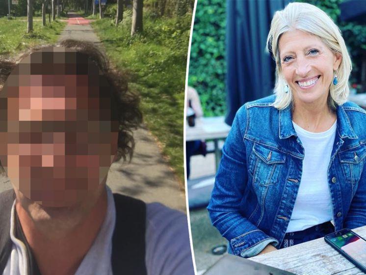 Ce que l'on sait sur Jurgen D., le meurtrier présumé d'Ilse Uyttersprot