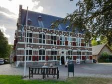 Ruim 1 miljoen euro voor Mauritshuis 2.0 in Willemstad