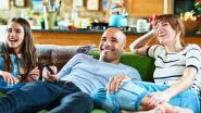 Virtueel op reis vanuit je luie zetel: de beste boeken, games, online musea en films