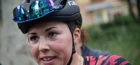 Baloise Ladies Tour 2021 start in Utrecht en eindigt in Zulte