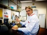 """Microbioloog Herman Goossens: """"Wellicht minder overlijdens dan in maart, maar 'collateral damage' zal veel erger zijn"""""""