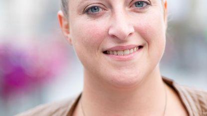 """Freya Perdaens (N-VA): """"We zullen constructief oppositie voeren"""""""