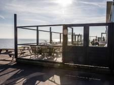 Omwonenden bang dat rust  verdwijnt als paviljoen De Landing bij Baarland uitbreidt