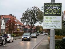 Tivoliweg Hulst moet statige bomenlaan met parkeerhavens worden