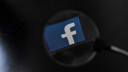 Twee factcheckers beëindigen samenwerking met Facebook