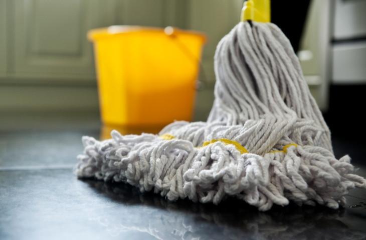 MIEP levert huishoudservice, zowel vanuit de WMO als aan particulieren.