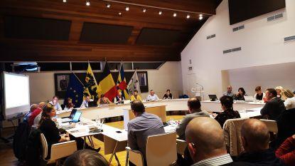 Belastingbom barst opnieuw in Meulebeke: wisselmeerderheid stemt tegen verhoging