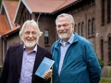 Oud-seminaristen zijn toch Damiaantjes in Sint-Oedenrode geworden