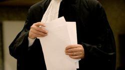 """Advocaat veroordeeld: """"Wel geld voor prostituees maar niet voor belastingen"""""""