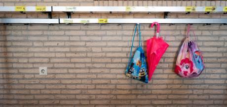 Amsterdamse kinderombudsman: laat leerlingen in onveilige thuissituatie wel naar school komen