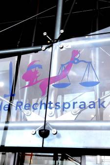 Eis: tien jaar cel voor Vlissinger wegens reeks gewelddadige verkrachtingen