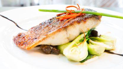 Zeeduivel is de Vis van het Jaar: 3 overheerlijke receptjes