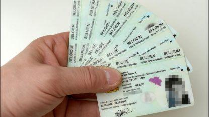 Man wil mildere straf voor vervalsing van paspoort