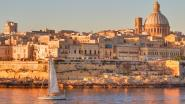 """'Malta Files': 491 Belgen genoemd in onderzoek naar """"miskend fiscaal paradijs"""""""