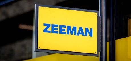 Zeeman transparanter over herkomst kleding