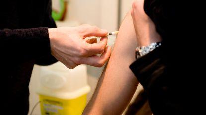 """""""Bedrijven moeten stap naar universeel griepvaccin durven zetten"""""""