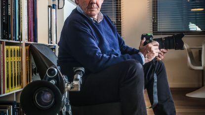 """Vlaamse cameraman zegt sorry na beelden treinramp Buizingen op Netflix: """"Mijn beelden hadden nooit in horrorfilm mogen belanden"""""""