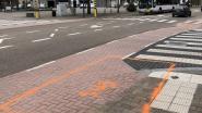 Tweede fase van werken in centrum van Oud-Turnhout gaan van start