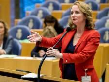 PVV: loonsverhoging toezichthouders Arduin is 'te gek voor woorden'