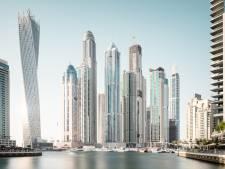 """Dubaï s'adapte et propose un """"visa télétravail d'un an"""""""