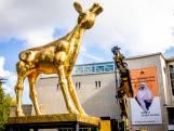 Gratis films kijken bij Janskerk in Utrecht tijdens het Nederlands Film Festival