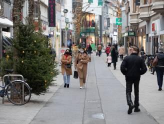 Ondanks coronacrisis 5 procent meer Limburgse starters in 2020