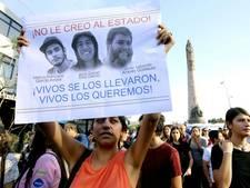 Raadsel van verdwenen filmstudenten opgelost: een gruwelijke vergissing