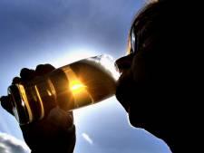 De hemel voor de speciaalbierfanaat gaat bijna open in Park Sonsbeek