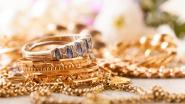 Aan de juweliers: let op voor Spaanse 'klant', hij gebruikt de wisseltruc