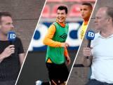 'Malen heeft veel in zich om dit seizoen de sensatie van PSV te worden'