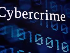 Informatieavond over cybercrime in Ulvenhout