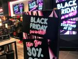 Black Friday 2018: Hoe vind je de allerbeste deal?