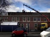 Toen & Nu: Iedereen wil Utrecht