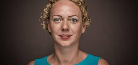 Stoelendans bij VVD in Provinciale Staten: Nicole Heerkens doet stapje terug