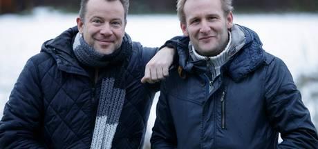 Film De IJslandbende van Eefdese broers gaat landelijk