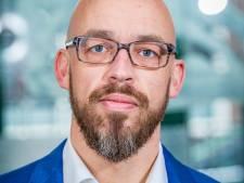VVD-wethouder Looijen uit Zaltbommel informateur in Den Bosch