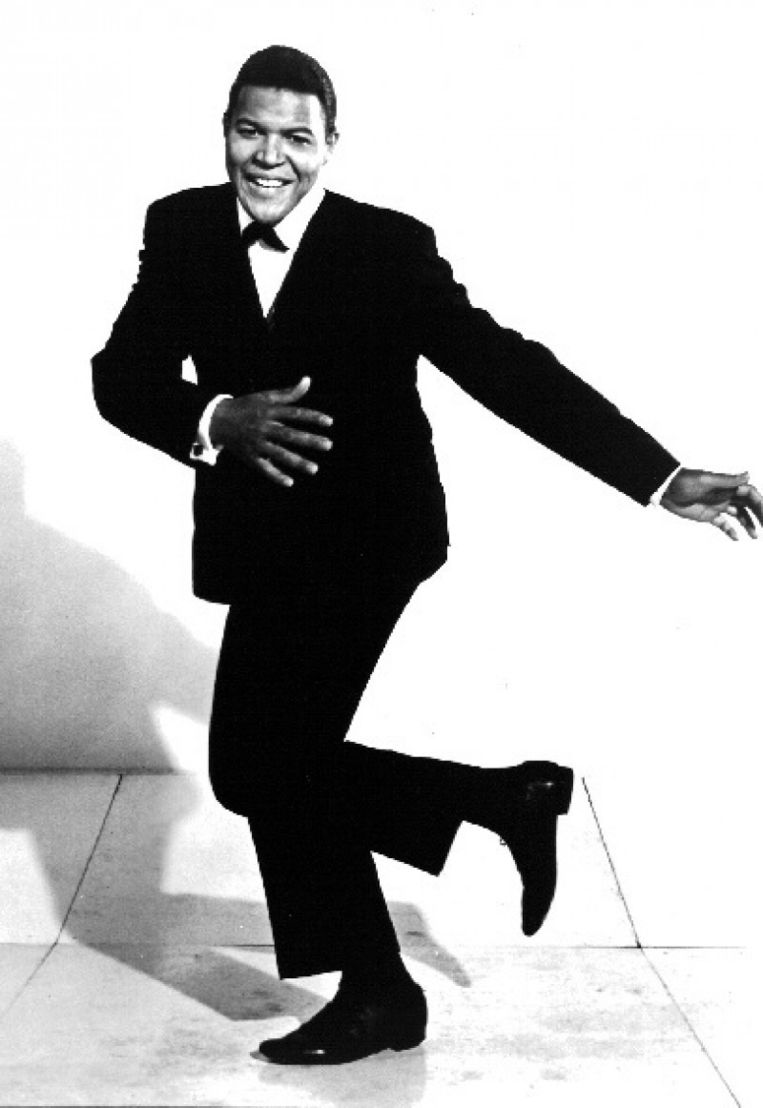Bollywood actress chubby checker passingtures