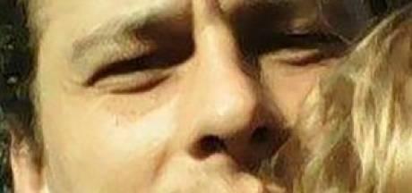 Steve Bakelmans écope de 5 ans de prison pour le viol de son ex-compagne