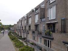 'Moordverdachte Lelystad is ex-tbs'er'
